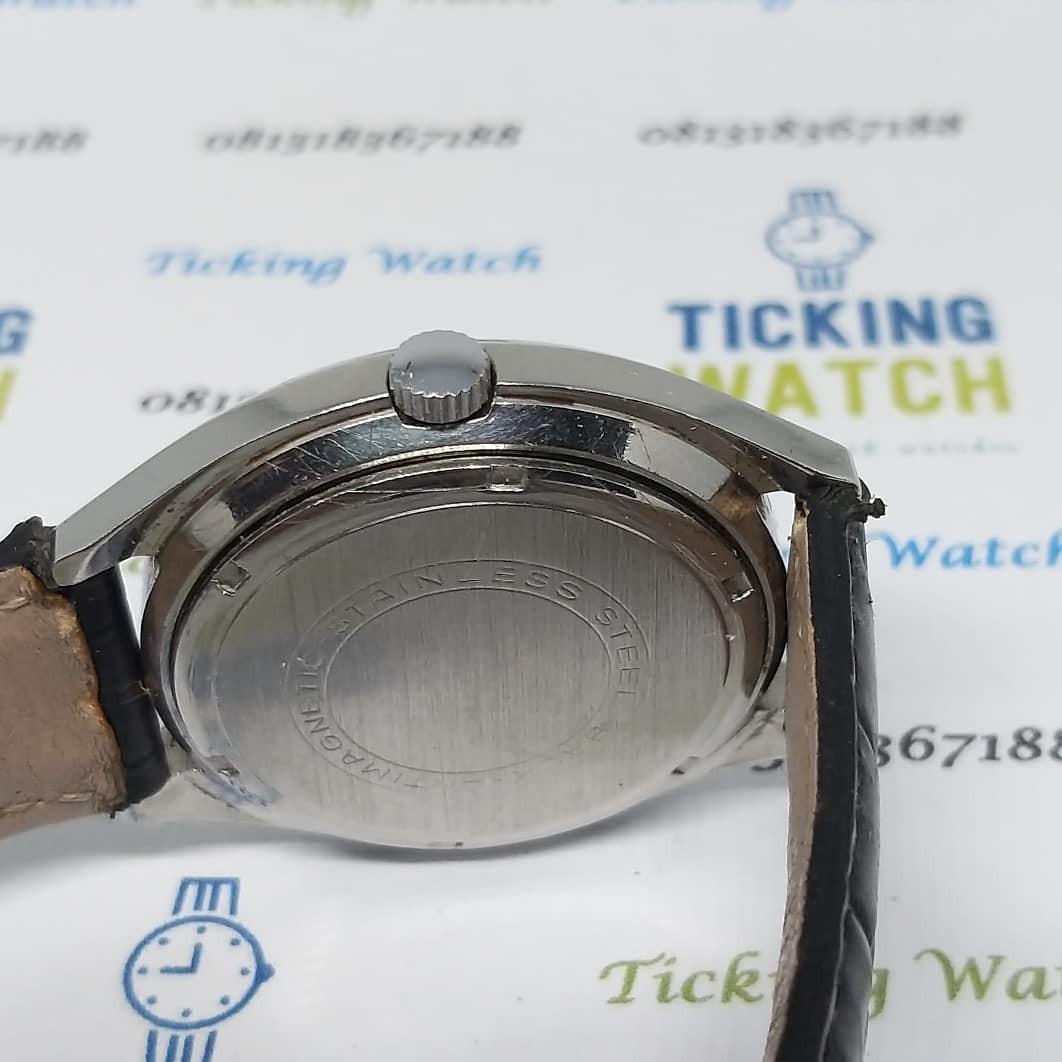 Jam tangan Vintage Pirofa
