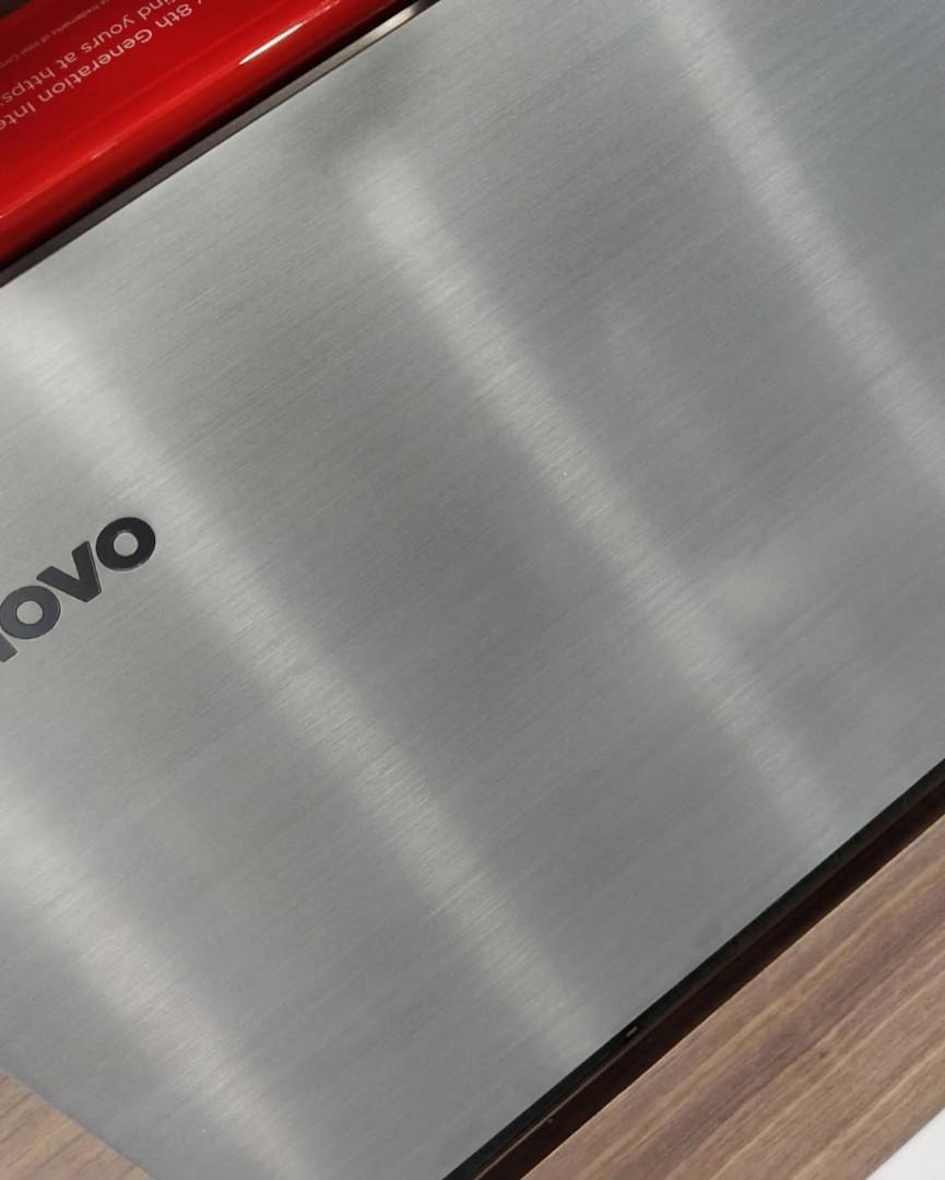 Kredit Laptop Lenovo ThinkPad