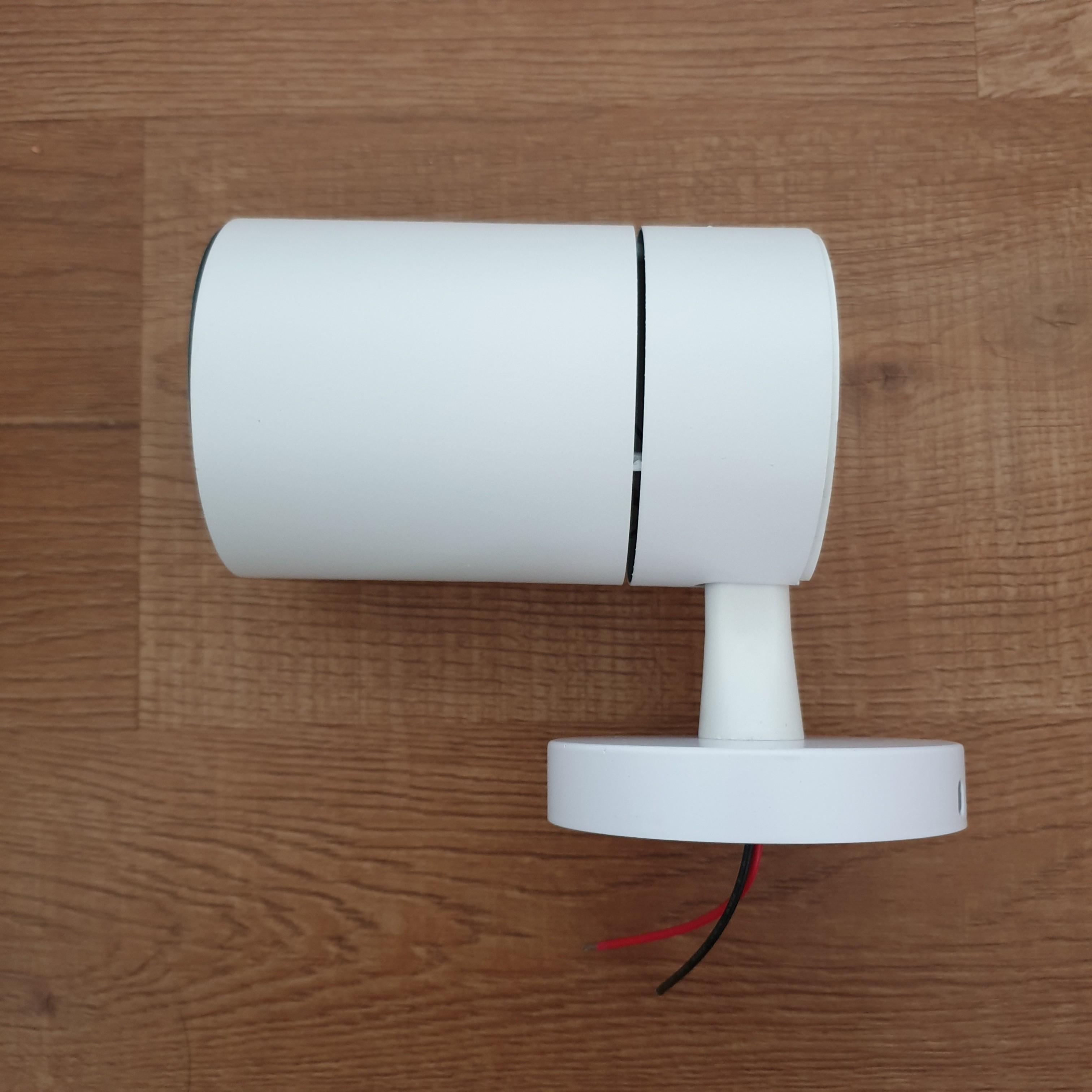 LED Spotlight Ceiling Wall Mount 90° Adjustable Angle