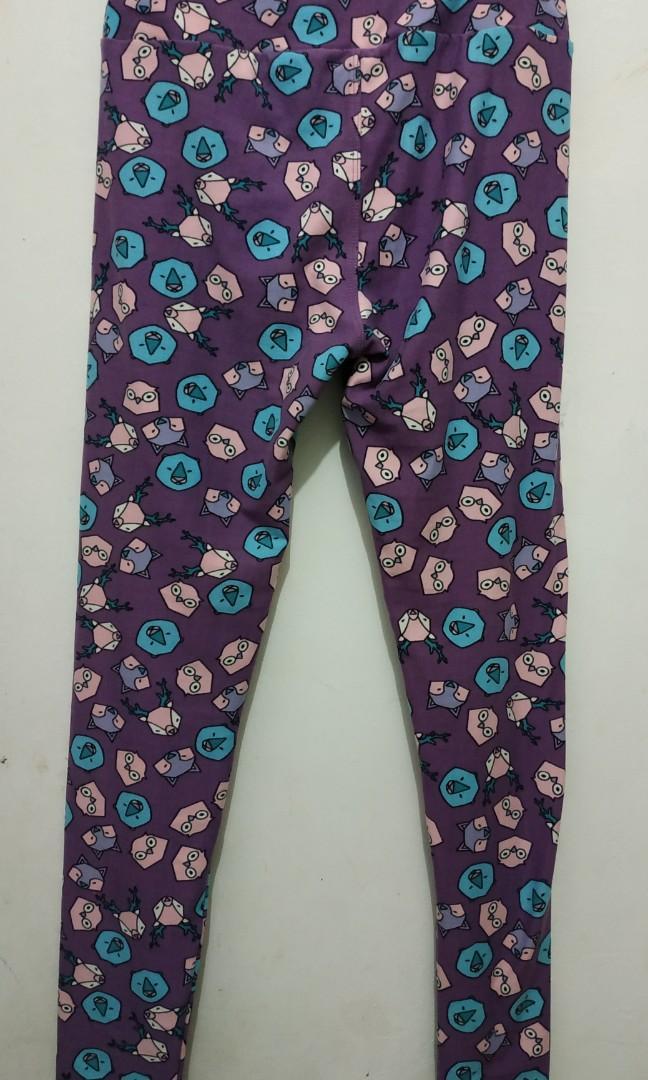Lularoe Yoga pants