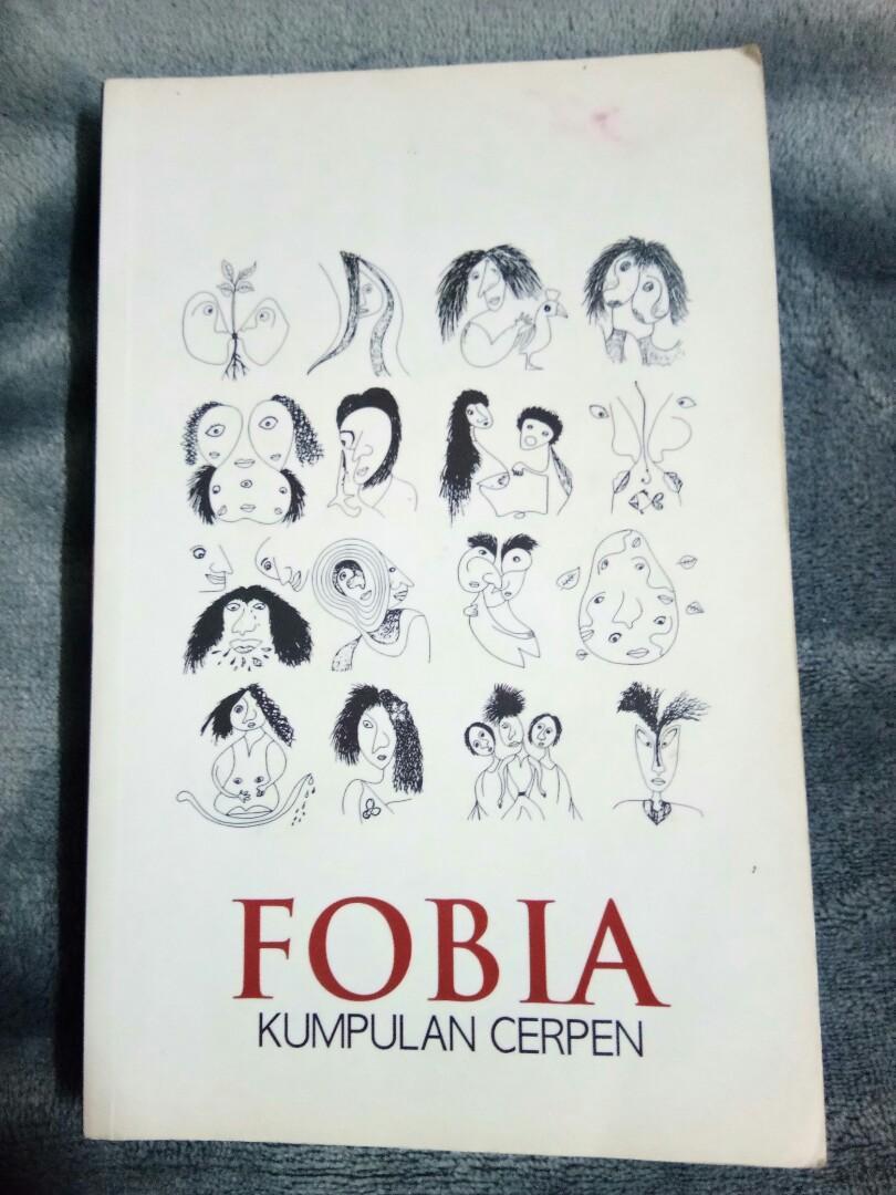 Novel FIXI 2