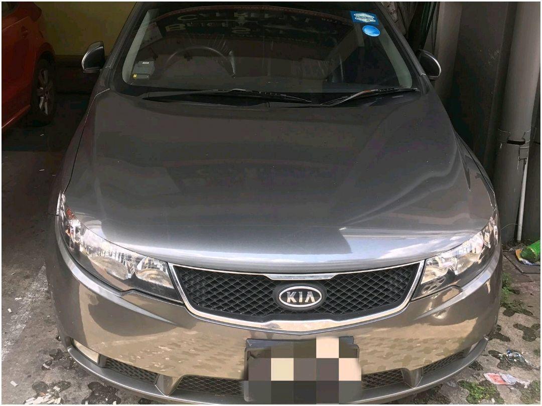 null BS Car Rental @ 81448811 / 81448822 / 81448833