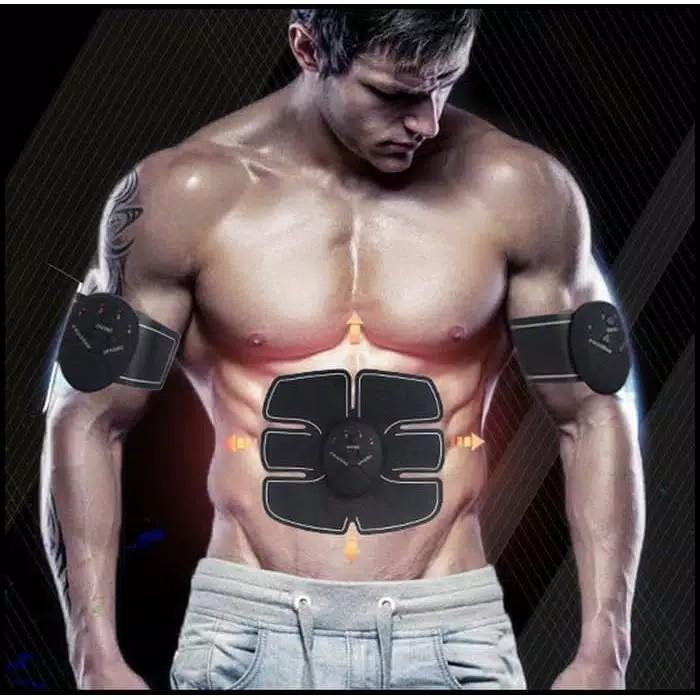 Original alat pemhancur lemak tubuh terbukti ampuh