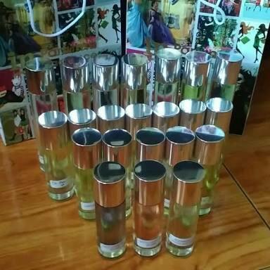 Parfum Refill Bandung