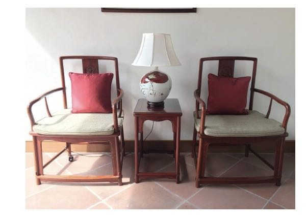 Rosewood Antique Chinese Furniture Furniture Tables Chairs On