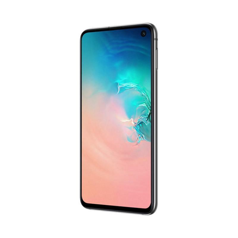 Samsung Galaxy S10e 128GB Bisa Kredit Tanpa CC