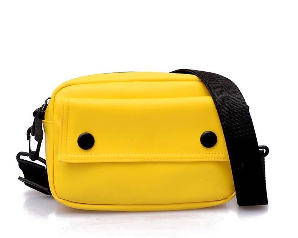 Sling bag / slingbag