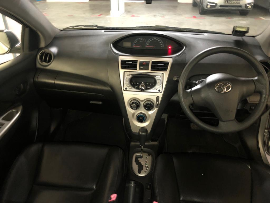 Toyota vios 1.6a $50per day Rent Lease To Own PHV Grab Rental Gojek Or Personal Use Low price and Cheap