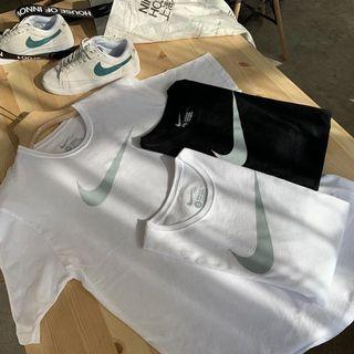 Nike T shirt包郵