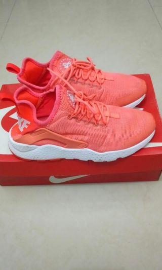 new product 1617d 73157 Original Nike W Air Huarache Run Ultra