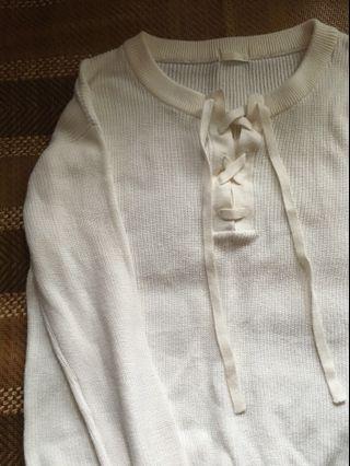 ❤️H&M 針織衫❤️
