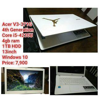 Acer V3-371G