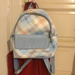 Teenie weenie backpack