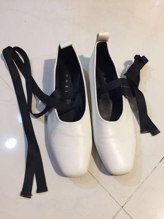 Korea 芭蕾舞鞋