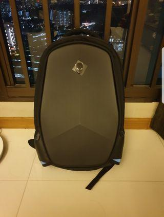 ALIENWARE BACKPACK VINDICATOR V2