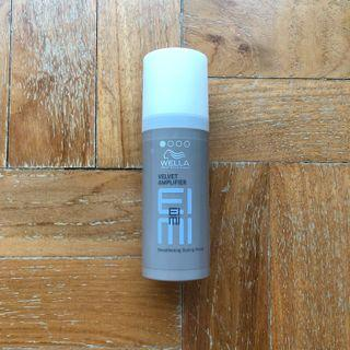 Wella Velvet Amplifier Primer