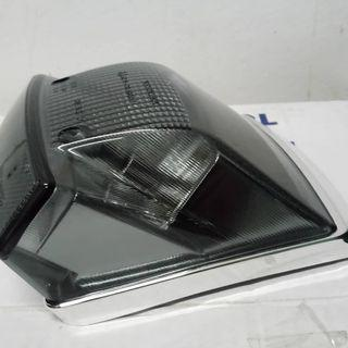 Vespa tail lamp px200cc/px150cc, ps150cc