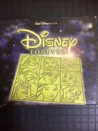 Disney Box Set