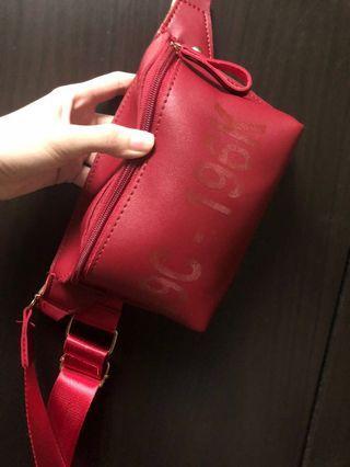 🚚 Prelove Pouch Bag Cheap Sale