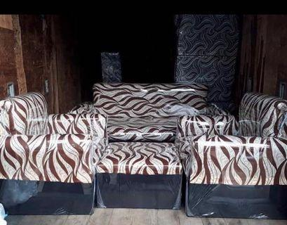 💥P5,500 ONLY-COD‼️BRANDNEW ALL ARM REST SOFA