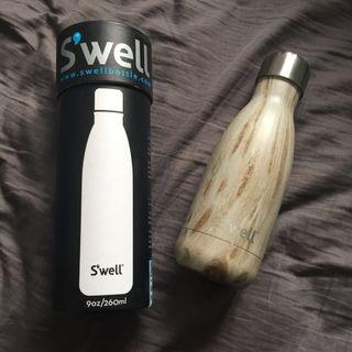 💫S'well Insulated Stainless Steel Water Bottle✨