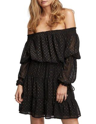 Ministry of Style Augustine Dress BNWT