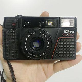 Nikon One Touch L35AF2