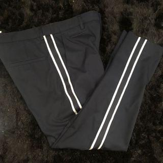 Zara Men Trousers