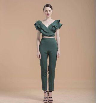 Style Staple Tamara Co-ords