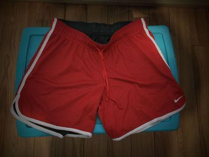 Nike Shorts - Womens Size Small