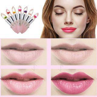 🚚 Lipstik