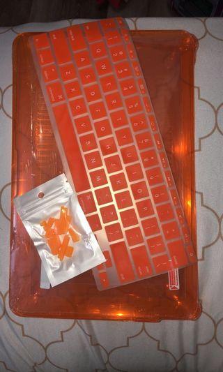 MacBook Air 11' case