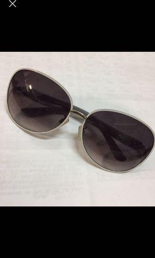 🚚 台灣製 太陽眼鏡