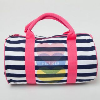 b32c2ee28 duffle bag adidas   Accessories   Carousell Philippines