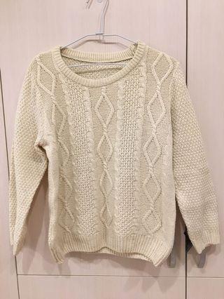長袖毛衣 針織毛衣