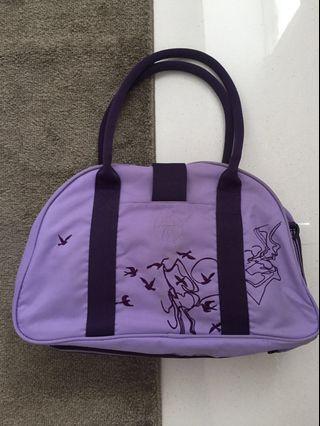 LASSIG baby bag