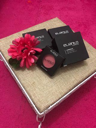 Elianto Makeup Set