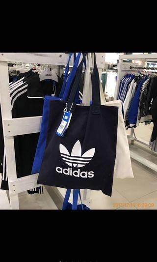 4cb86db7a2 adidas bag | Others | Carousell Singapore