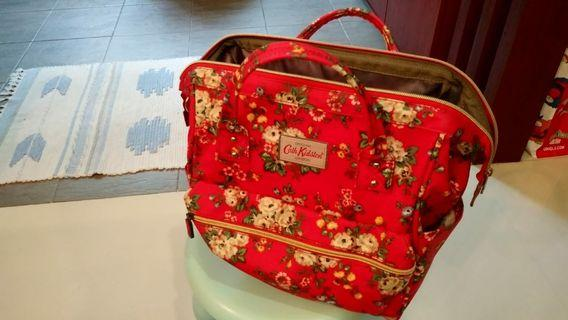 SPECIAL OFFER! Cath Kidston Bag