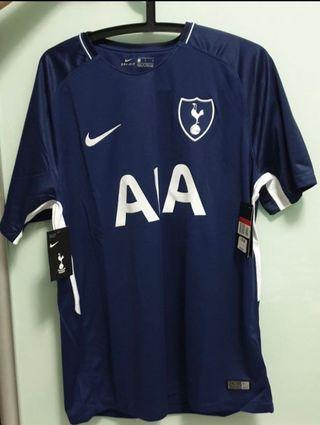 AIA Jersey