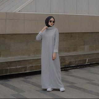 Dress azka