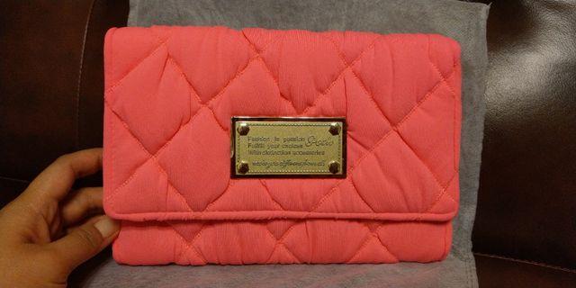 全新 Brand New Thailand Posh Bag