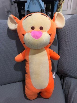 BN Authentic Winnie the Pooh Tiger