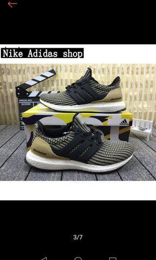7f693a9e4 adidas boost running shoe