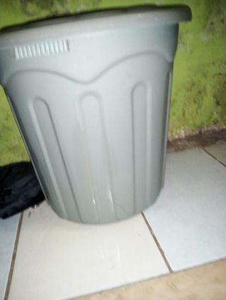 timba 20 liter