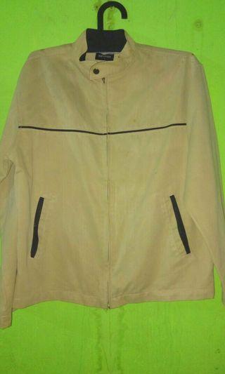 Jaket Nevada asli L