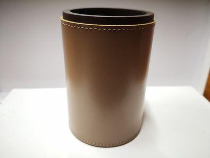 🚚 Pencil Cup / Box