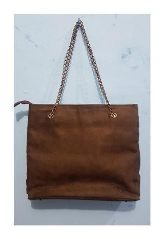 #BAPAU SALE !! Bag