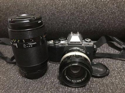 micro four thirds adapter | Photography | Carousell Singapore