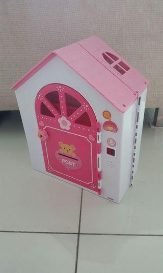Mell Doll House